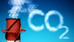 Co2FUEL