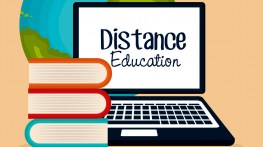 Distance education2