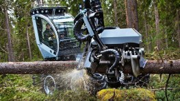 Forestry_Harvester_1_web82