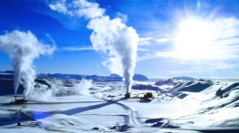 Geothermal heating:cooling1