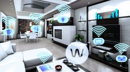 Home Automation | Domotic1